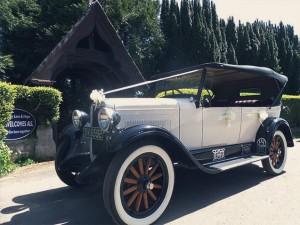 wedding-car-hire1