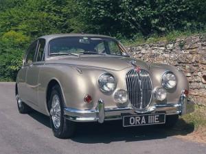 wedding-car-hire5
