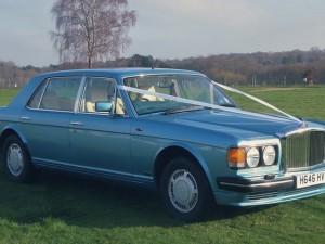 wedding-car-hire6