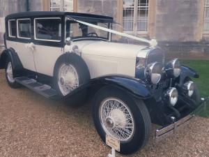 wedding-car-hire8